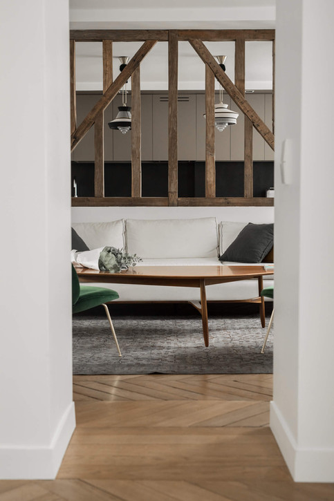 nomades-paulinedhoop-appartement-72.jpg