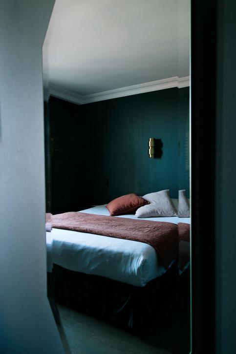 pauline-dhoop-hotel-coq-6.jpg