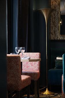 pauline-dhoop-restaurant-gazette-6.jpg
