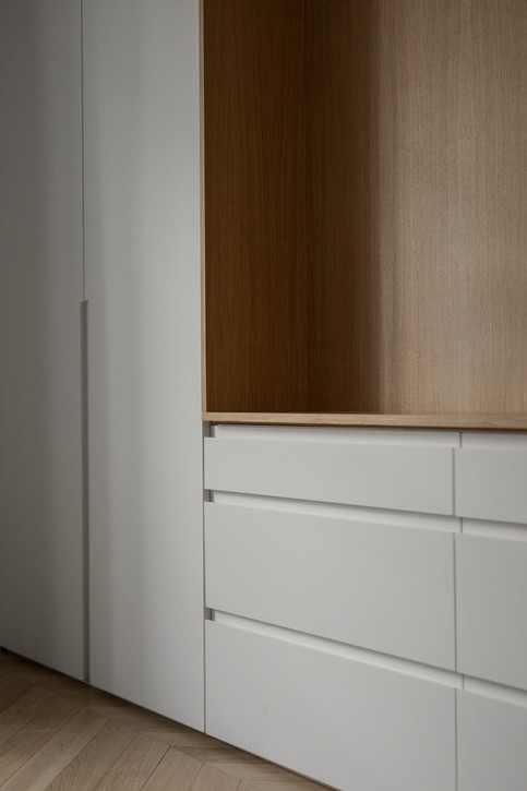 nomades-paulinedhoop-appartement-69.jpg