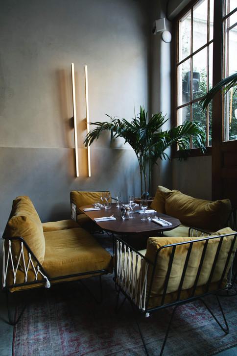 pauline-dhoop-restaurant-camondo-2.jpg