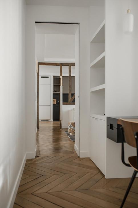 nomades-paulinedhoop-appartement-44.jpg