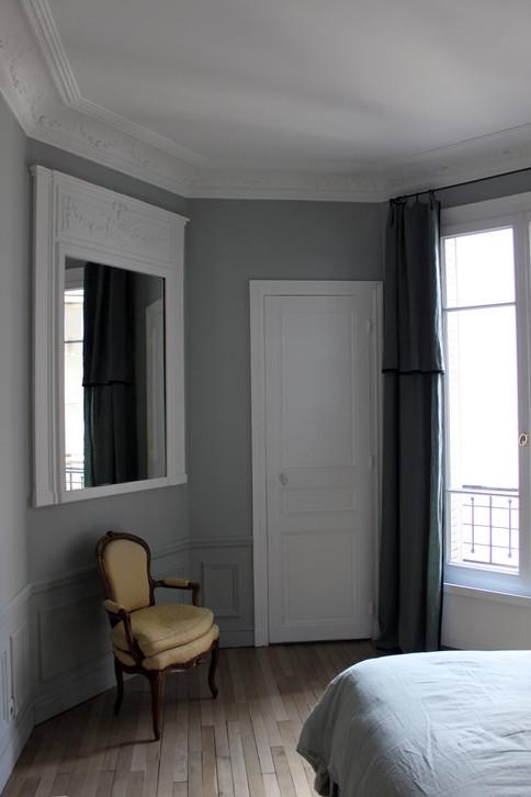 pauline-dhoop-residentiel-bourdonnais-9.