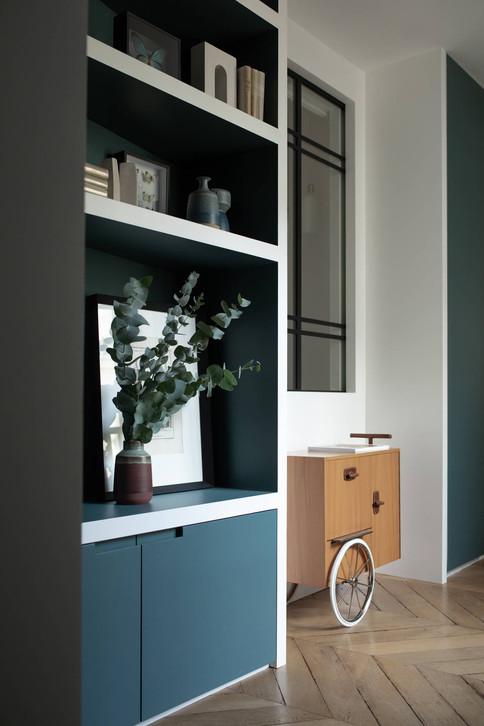 nomades-paulinedhoop-appartement-86.jpg