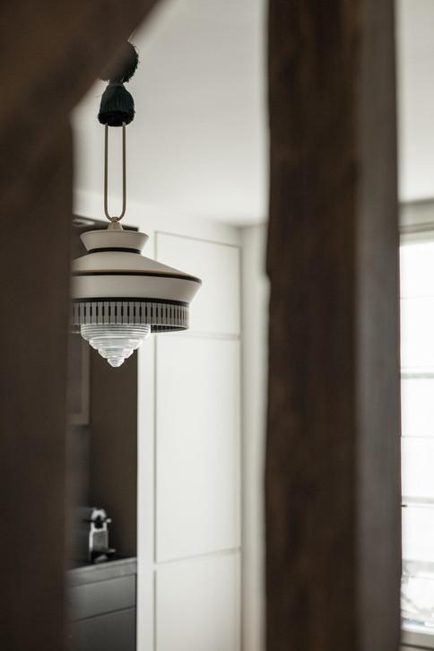 nomades-paulinedhoop-appartement-8.jpg