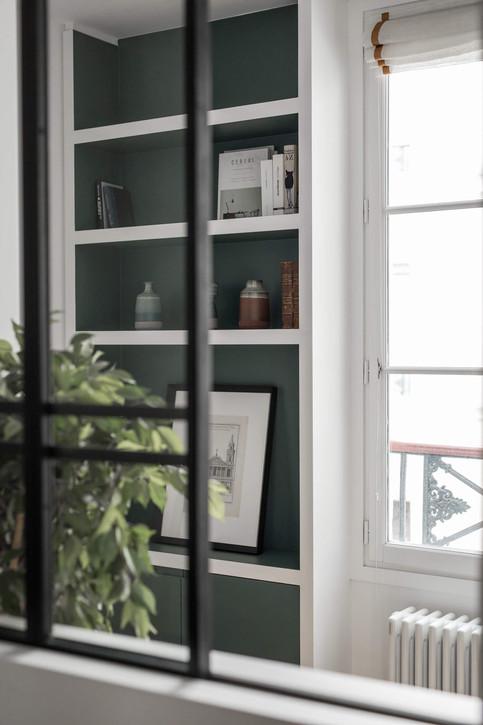 nomades-paulinedhoop-appartement-27.jpg