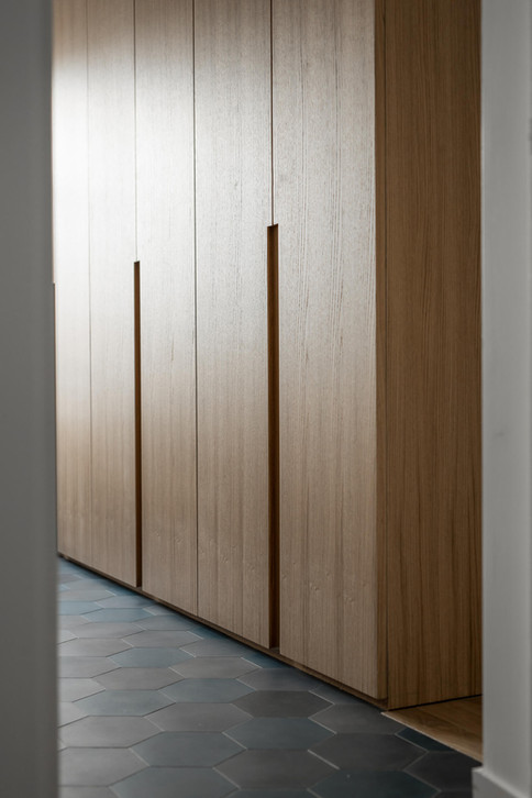 nomades-paulinedhoop-appartement-47.jpg
