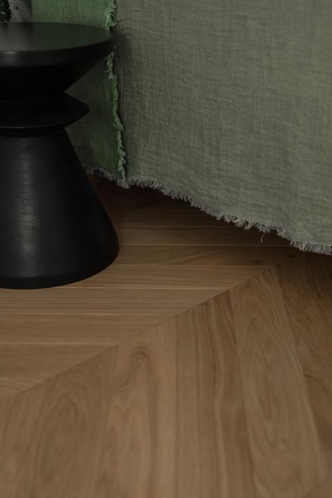 nomades-paulinedhoop-appartement-63.jpg