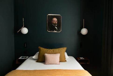 pauline-dhoop-hotel-coq-4.jpg