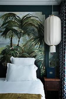 pauline-dhoop-hotel-montecristo-7.jpg