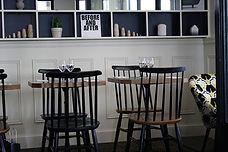 pauline-dhoop-restaurant-petite-place-15