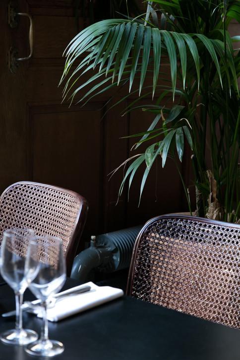 pauline-dhoop-restaurant-camondo-12.jpg