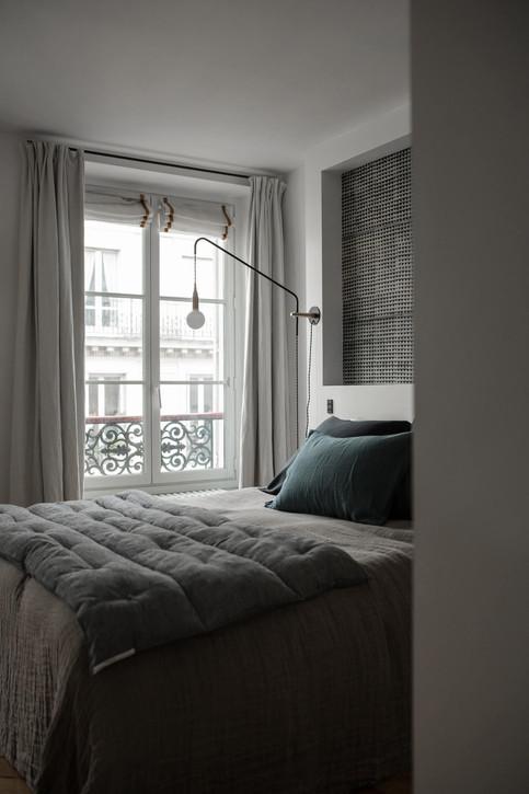 nomades-paulinedhoop-appartement-43.jpg