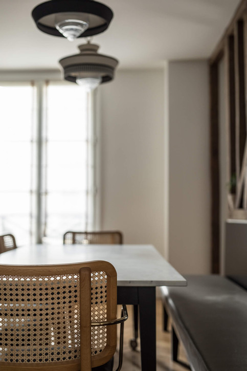 nomades-paulinedhoop-appartement-10.jpg