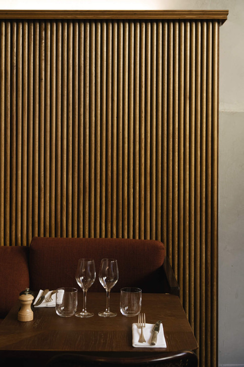 pauline-dhoop-restaurant-camondo-21.jpg