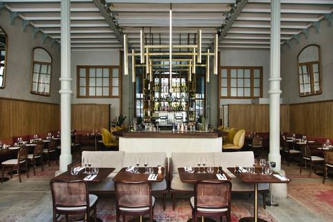 pauline-dhoop-restaurant-camondo-6.jpg