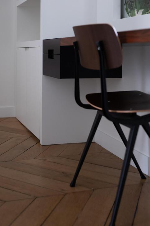 nomades-paulinedhoop-appartement-37.jpg