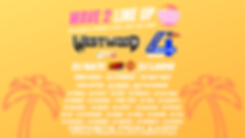Copy of Copy of WAVE 2 DJ LINEUP (14).pn
