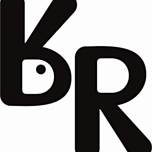 Reverse Coed BYO4s tournament