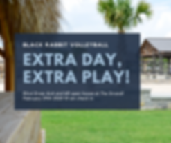 extra day, extra play.png