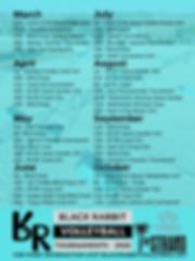 bR 2020 schedule.png