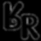 bR logo Transparent.png