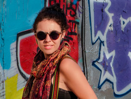 Berlinwoman1.jpg
