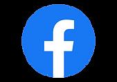 Facebook-logo-500x350_edited.png