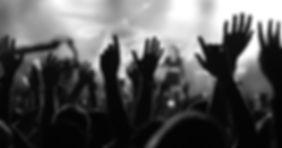 worship-background_crop1.jpg
