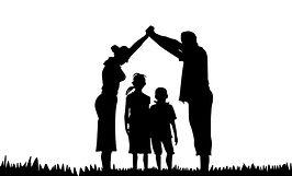familyof4-silhouette-large.jpg