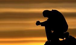 praying-and-kneeling-man.jpg