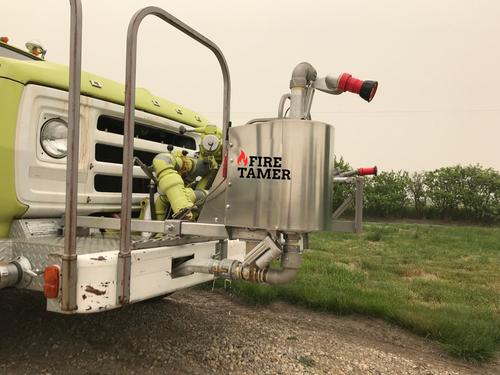 Fire tamer- new logo.png