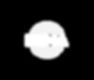 REMA_Logo_White.png