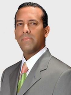 Arnold Ballesteros