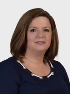 Marta Garzon