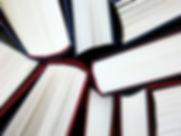 books-462579_1280.jpg