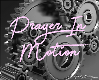 Prayer In Motion copy_1_edited.png
