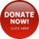 donate-button-hi.png