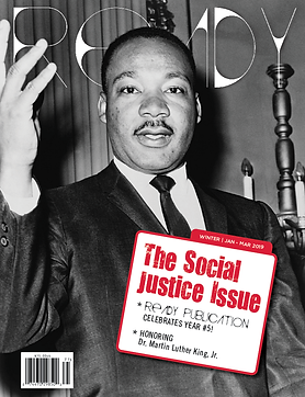 READY- Social Justice -COVER.png