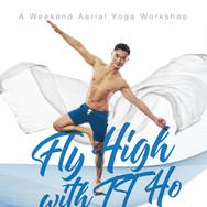 Fly High - A4 Poster - October 2018.jpg