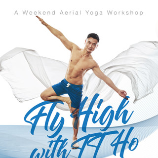 Fly High - A4 Poster - October 2018.jpg