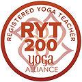 Logo - RYT 200.jpg