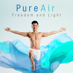 Pure Air - CET 40 - November 2019
