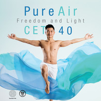 Pure Air - CET 40 - July 2019