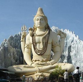 Pure Air Manual - Shiva.jpg