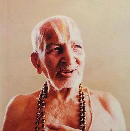 Pure Air Manual - Krishnamacharya.jpg