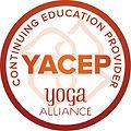 Logo - YACEP.jpg