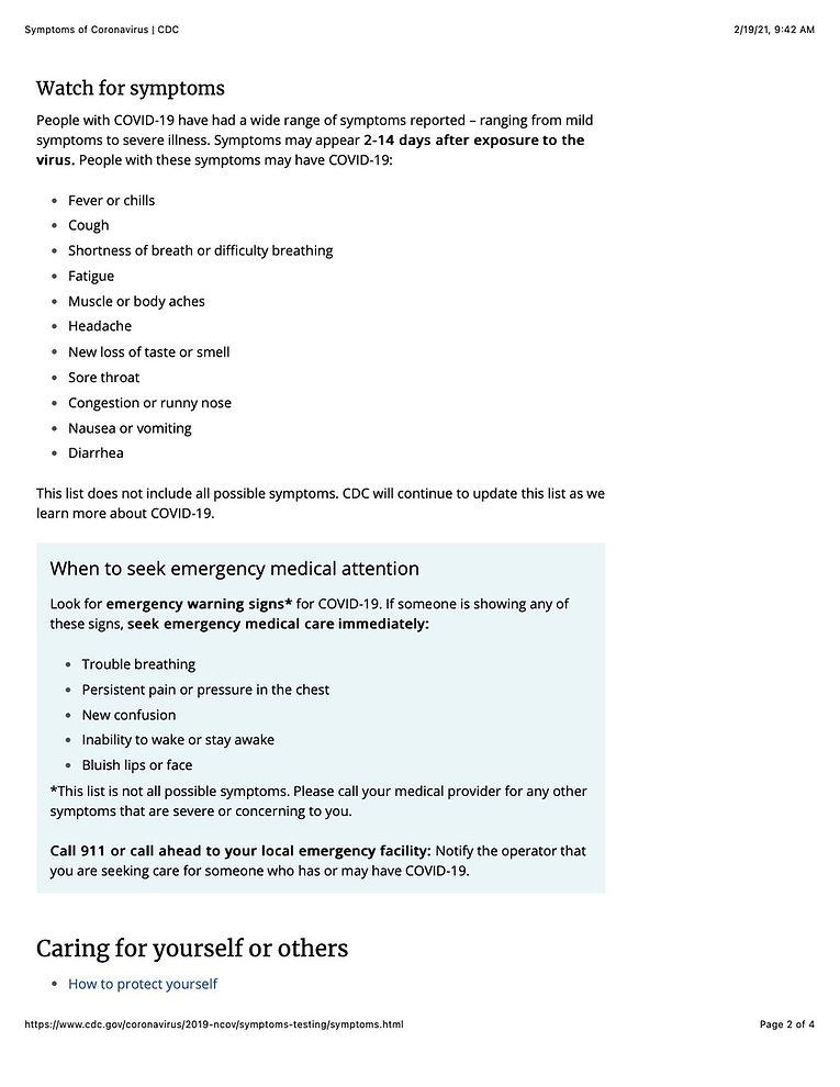 Symptoms of Coronavirus | CDC2.jpg