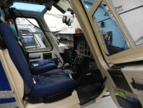 Bell-206L-4-interior