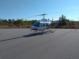 Bell 206 LR.jpg